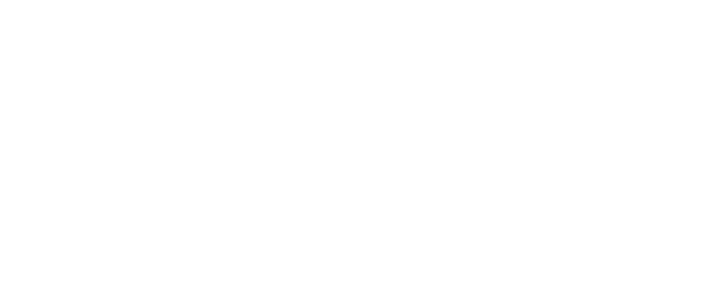 Art et Toitures